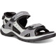 ECCO Offroad Sandaler Damer grå